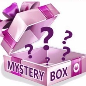 5lbs. Reseller Mystery Box (Women Items)